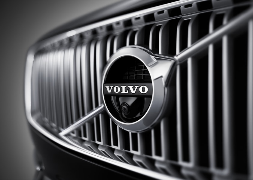 Niello Volvo Cars Sacramento   New & Used Volvo Dealership