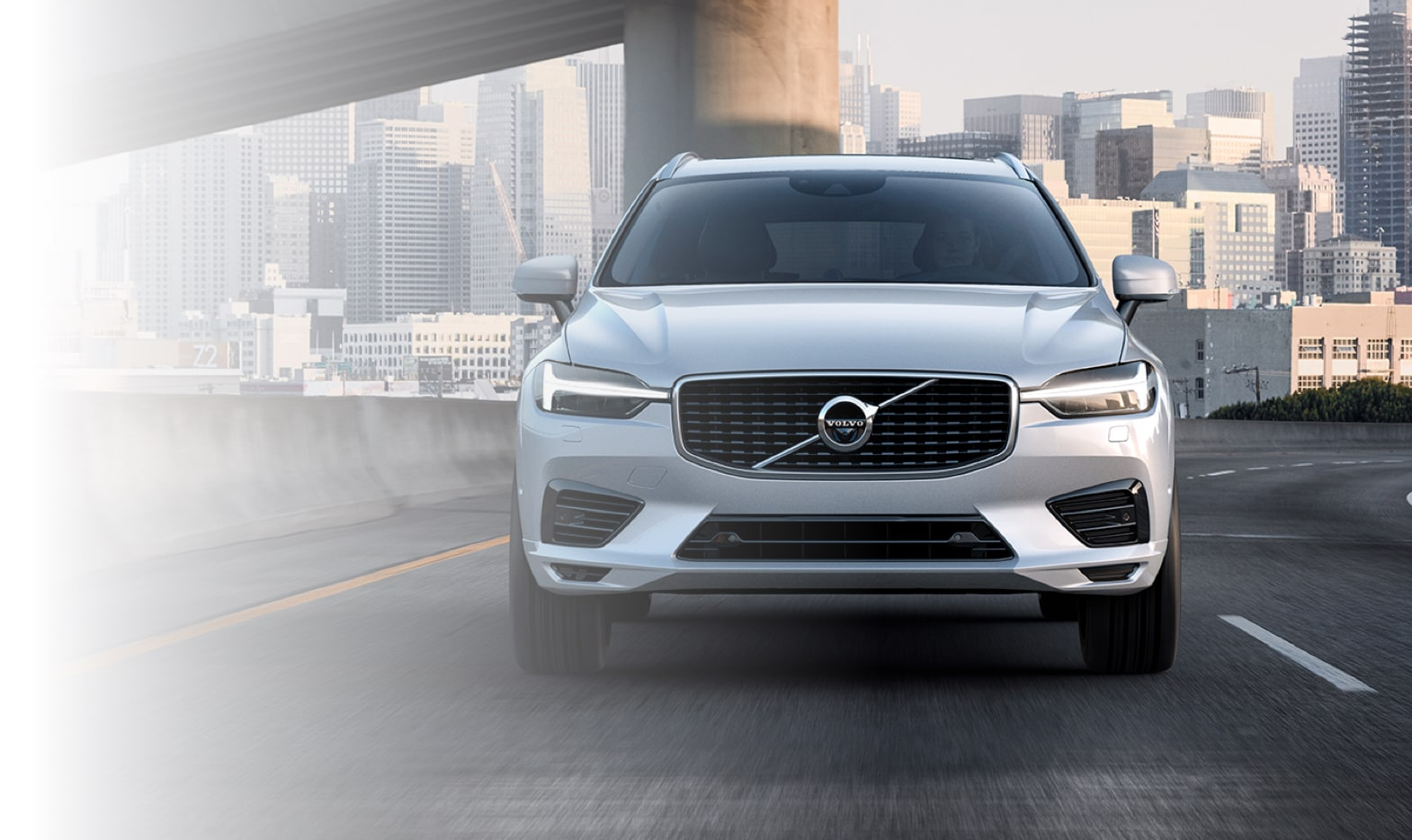 Volvo Dealerships In California >> Niello Volvo Cars Sacramento New Used Volvo Dealership